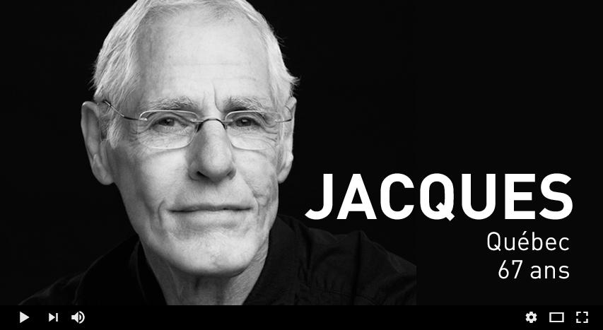 video_jacques-temoignage